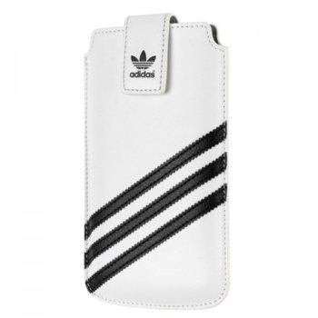 Adidas Universal Sleeve XXL White product