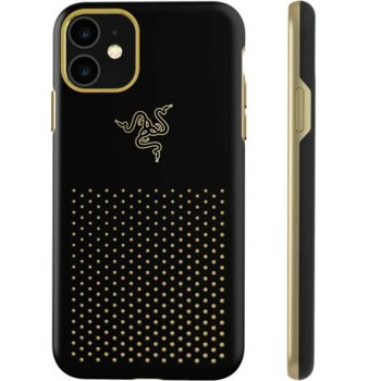 Razer Arctech Pro THS Gold iPhone 11 product
