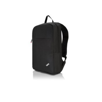 Lenovo ThinkPad 15.6 Basic Backpack product