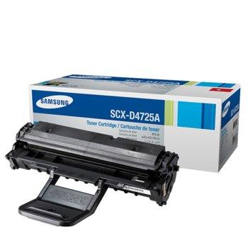 КАСЕТА ЗА SAMSUNG SCX 4725 F/4525 FN product