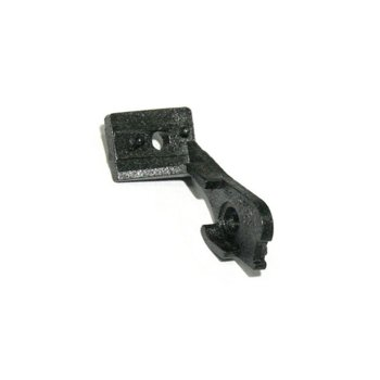 HOLDER M ACTUATOR - SAMSUNG - P№ JC61-01268A image