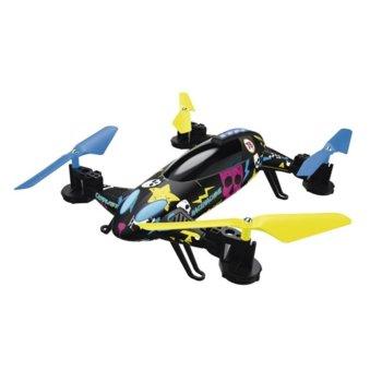 HAMA Racemachine 126853 product