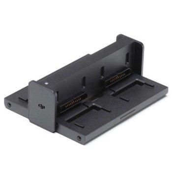 Хъб за зареждане на батерия за Mavic 2, 13.2V, 0-5A, cъвместима батерия: PB1-2375 mAh-11.55V image