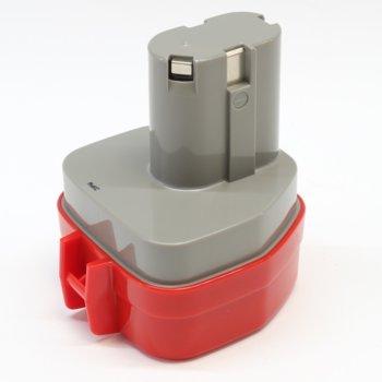Акумулаторна батерия Makita 31865, за винтоверт, 2200mAh, 12V, Ni-Mh, 1 бр. image