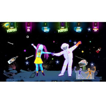 GCONGJUSTDANCE2015