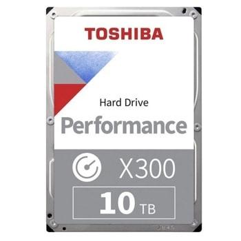 Toshiba X300 HDWR11AEZSTA product