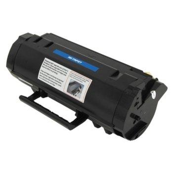 Konica Minolta (CON101MIN4700P) Black product