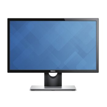 Dell SE2216H product