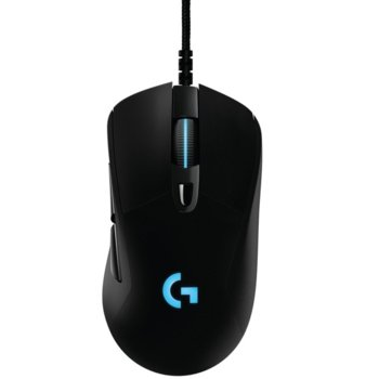 Logitech G403 Gaming Mouse 910-004824 product