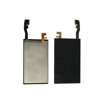 HTC One mini 2 LCD with touch Original 88787 product