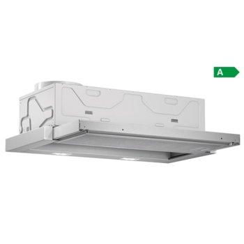 Bosch DFL 064 A 50 product