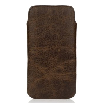 Caseual Leather Vintage Mamut 23921 product