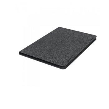 Lenovo TAB4 8 Folio Case ZG38C01730 product
