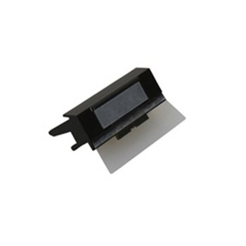 HOLDER PAD - SAMSUNG - P№ JC97-02669A image
