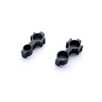 Крепеж за фенер към оръжие Nitecore GM04 18mm product