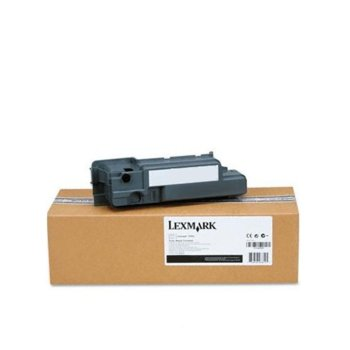 Waste toner box Lexmark 25k for C73x,X73x image