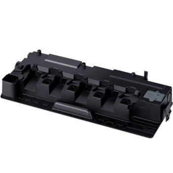 Резервоар за Samsung SLX4220/4250/430 - SS701A - CLT-W808 image