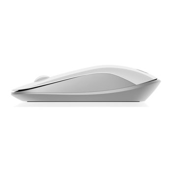 HP Z5000 Bluetooth Mouse E5C13AA product