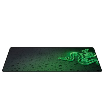 Razer Goliathus Speed Terra Edition Extended product