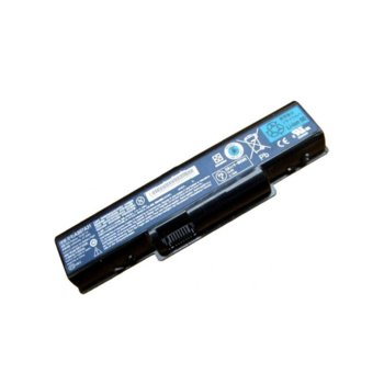 Батерия (oригинална) за Acer Aspire 4740 4715Z 4720 4730 4730Z 4730ZG, 6 cell, 11.1V, 4400mAh image