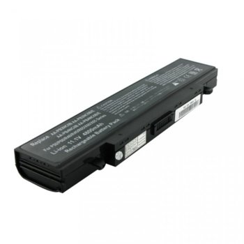 Whitenergy Samsung 11.1V 4400 mAh product