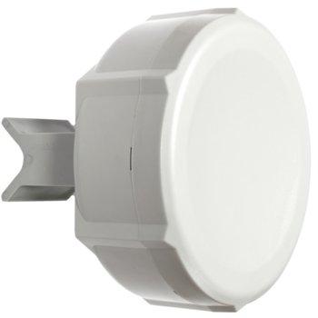 Антена Mikrotik RB SXT LITE 5 product