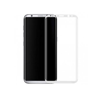 Tempered Glass for Samsung Galaxy S8 Plus 52288 product