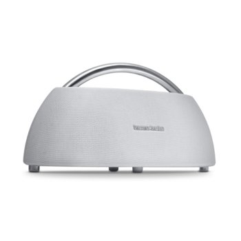 Harman Kardon Go+Play Mini White HKGOPLAYMINIWHTAM product