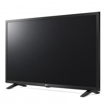"Телевизор LG 32LM6370PLA, 32""(82 cm), Full-HD, Active HDR, DVB-T2/C/S2, WiFi, LAN, 3x HDMI, 2x USB image"