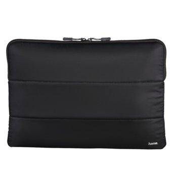 "Калъф за лаптоп HAMA Toronto, до 14"" (35.56 cm), черен image"