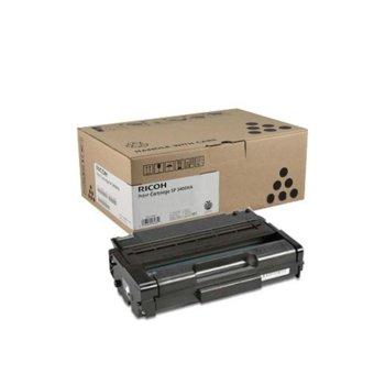 КАСЕТА ЗА RICOH AFICIO SP3400N/SP3400DN/SP3410 product