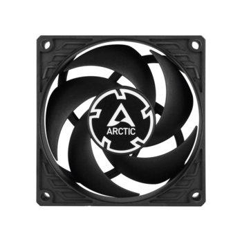 Вентилатор 80мм, Arctic P8, 3-pin, 3000 RPM image