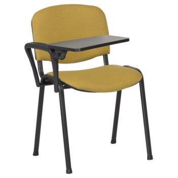 Carmen 1140 LUX - жълто-черен product