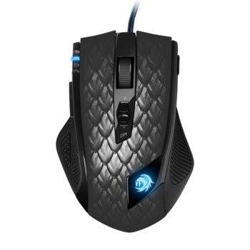 Sharkoon Drakonia Black techbg_13638 product