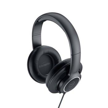 Dell AE2 (520-AAKK) Black product