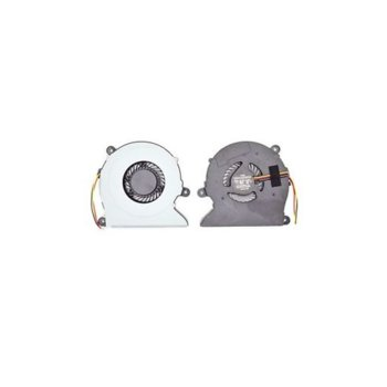 Fan for CLEVO M760 M760s FOUNDER S410IG product