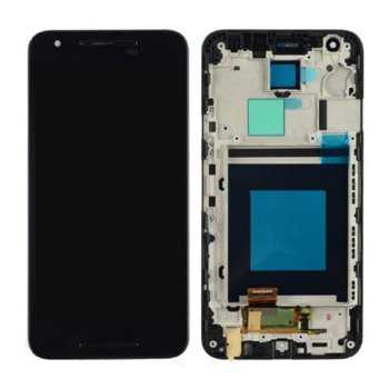 LG Nexus 5x LCD with touch Black 105873 product