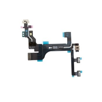 iPhone 5S Power button flex cable product