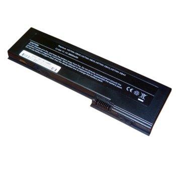 Оригинална Батерия за HP EliteBook 2710p product