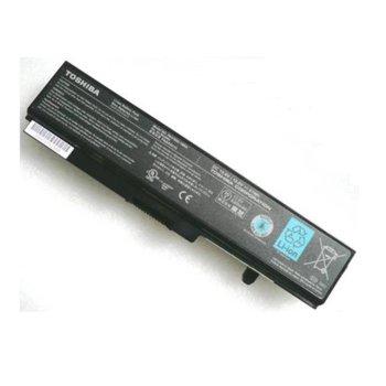 Батерия за Toshiba Satellite T110 T115 T130  product