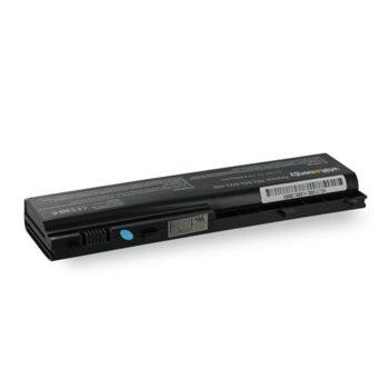 Батерия (заместител) за Packard JoyBook/EasyNote series, 11.1V 4400 mAh image