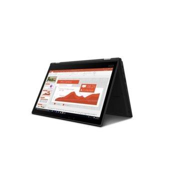 Lenovo ThinkPad L390 Yoga  product