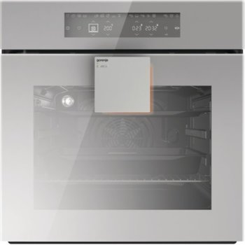 Gorenje by Starck BO758ST 731917 product