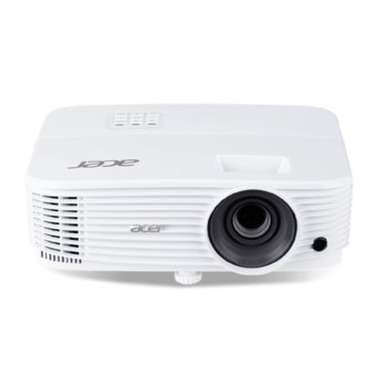 Acer P1350W MR.JPM11.001 product