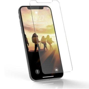 Протектор от закалено стъкло /Tempered Glass/, Urban Armor за Apple Iphone Xs, Iphone X  image