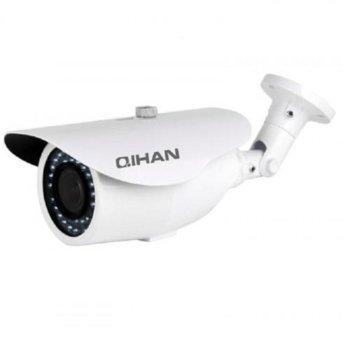 Qihan QH-4232OC-N product