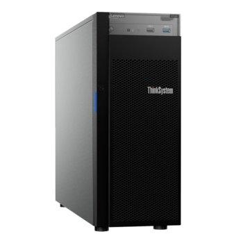 Lenovo ThinkSystem ST250 7Y45A010EA product