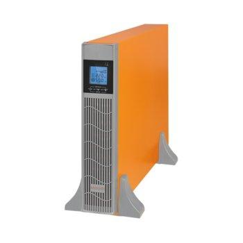 Makelsan Powerpack SE/RT 3kVA/ 2700W MU03000N11ERV product