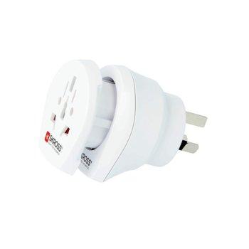 Skross 1500210 product