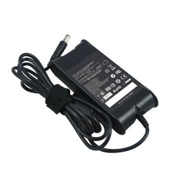 Захранване за преносими компютри DELL 19.5V/90W product